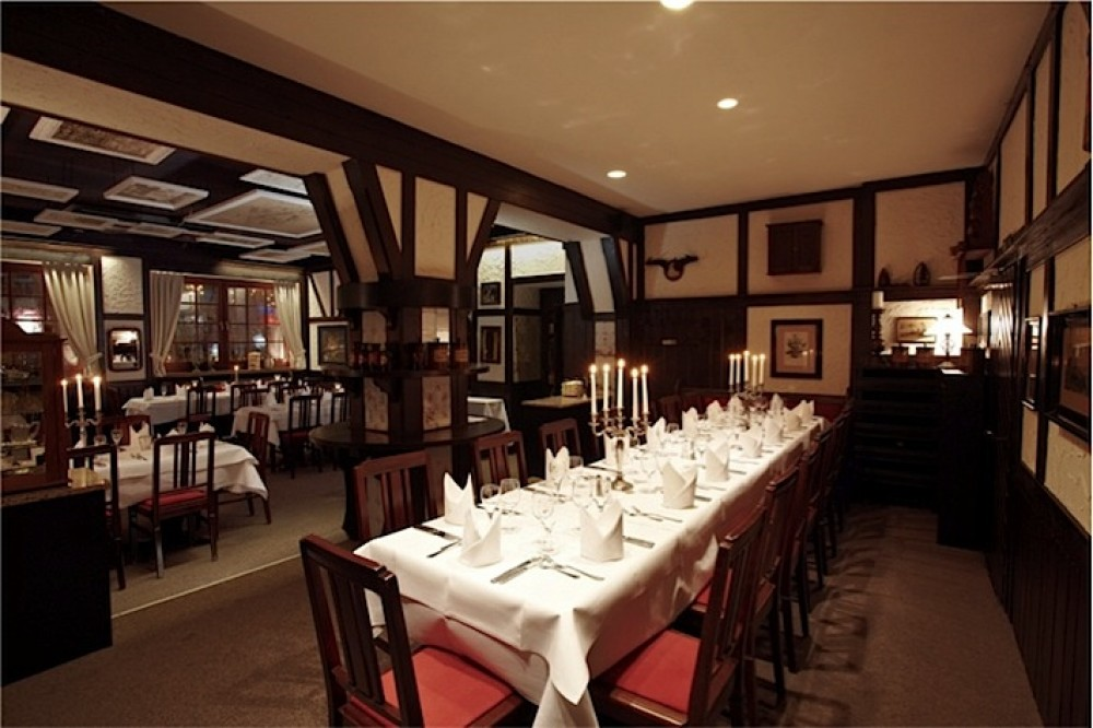 Restaurant Darmstadt Innenstadt : restaurant sitte in darmstadt ~ Watch28wear.com Haus und Dekorationen