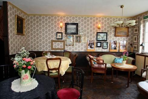 Bar Wohnzimmer Konstanz Cafe Sammlung Von Bildern Fr Home