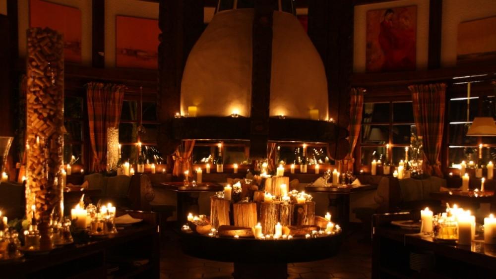 schwarzwald restaurant ch mi h sle in h usern. Black Bedroom Furniture Sets. Home Design Ideas