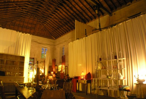 restaurant die graifen weine leben essen in traben trarbach. Black Bedroom Furniture Sets. Home Design Ideas