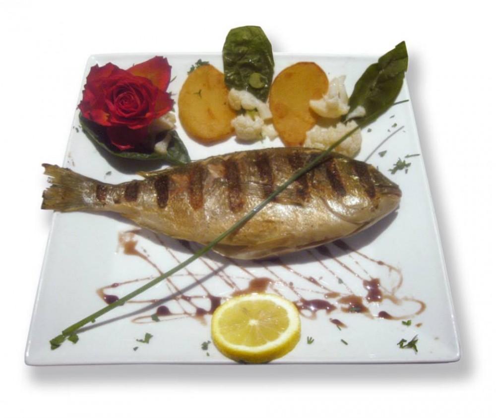 7141-Restaurant-El-Greco-Stuttgart.jpg