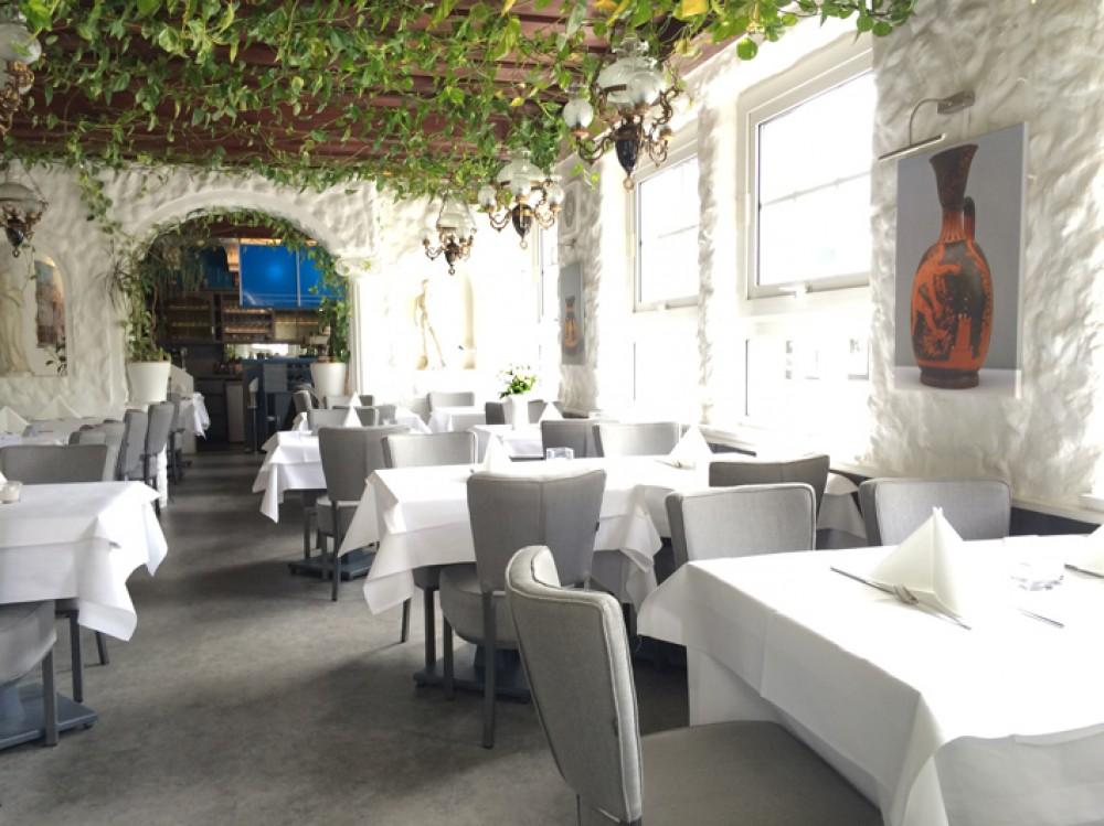 7148-Restaurant-El-Greco-Stuttgart.jpg