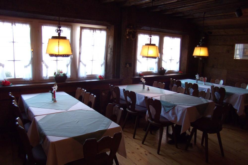 Restaurant Gasthof Stadtschänke in Großbottwar