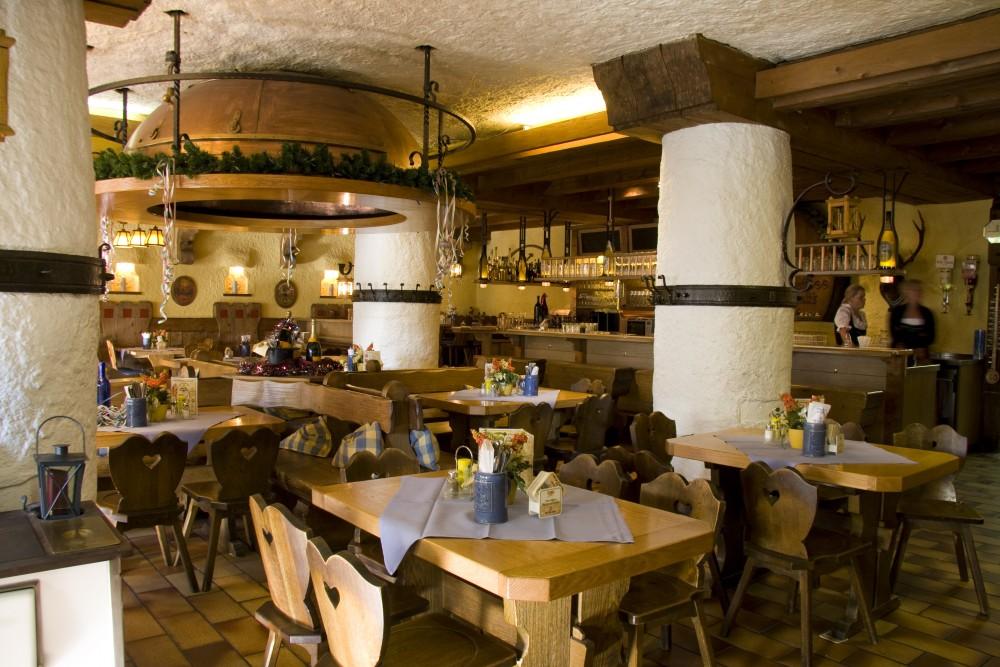 restaurant brauereigasthof hirsch in sonthofen On sonthofen restaurant