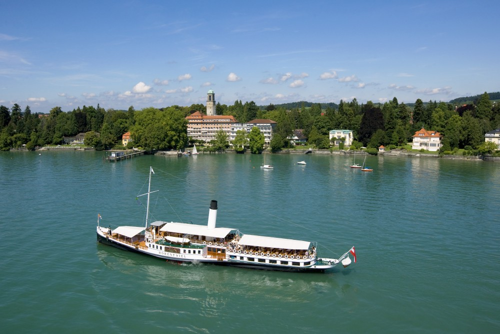 Bad Lindau
