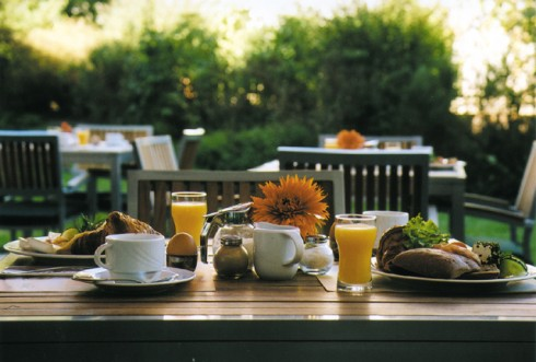 Restaurant parduin in brandenburg an der havel for Asia cuisine brandenburg havel