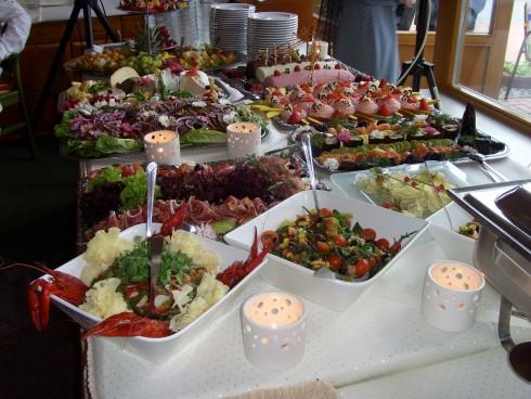 Restaurant Aposam Gebergrundapos Im Landhotel Dresden In Dresden