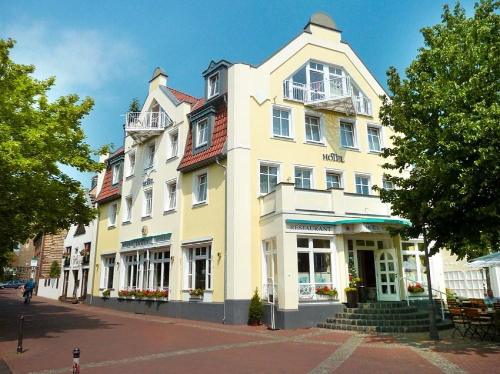 Hotel Haltern Am See Preise