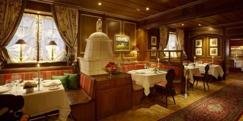 restaurant colombi hotel in freiburg im breisgau. Black Bedroom Furniture Sets. Home Design Ideas