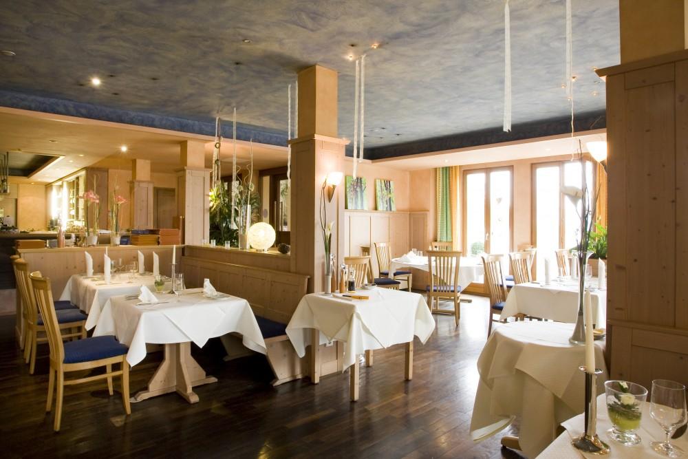 Hochseilgarten bettingen wertheims restaurant els bettingers greenhouse