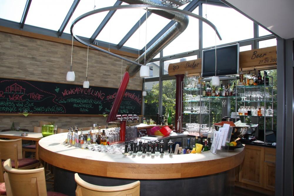 Hochseilgarten bettingen wertheims restaurant expert betting tennis