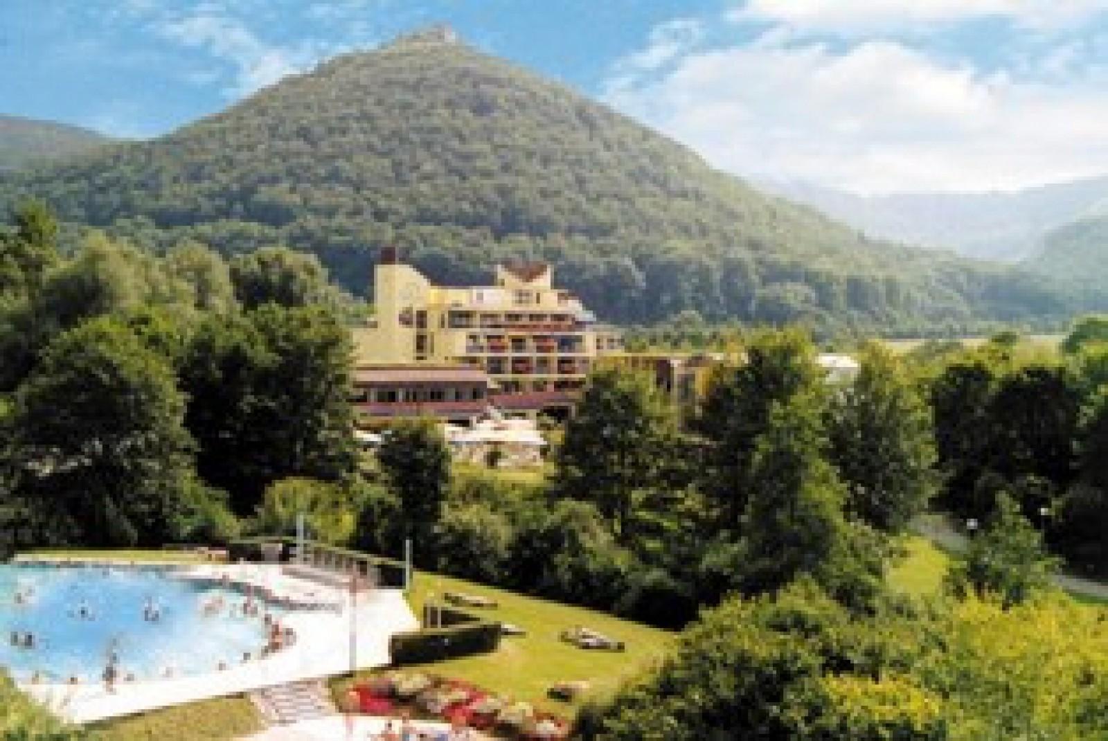 Speisekarte Hotel Graf Eberhard Bad Urach