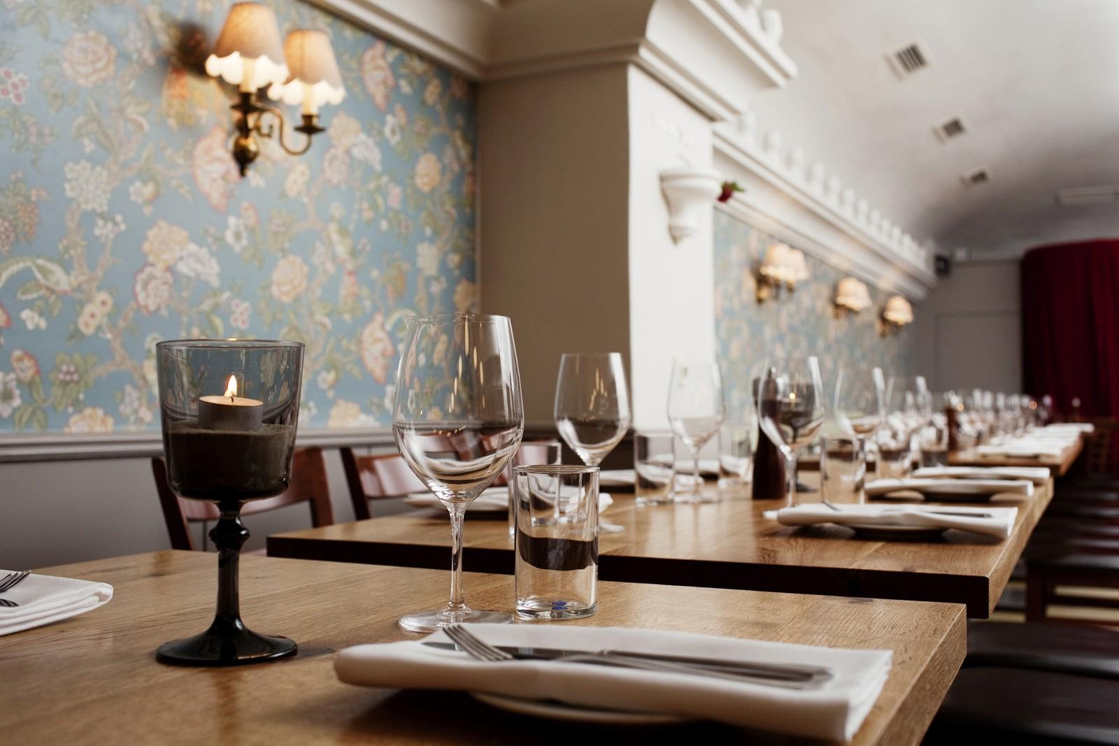 ottenthal restaurant weinhandlung in berlin