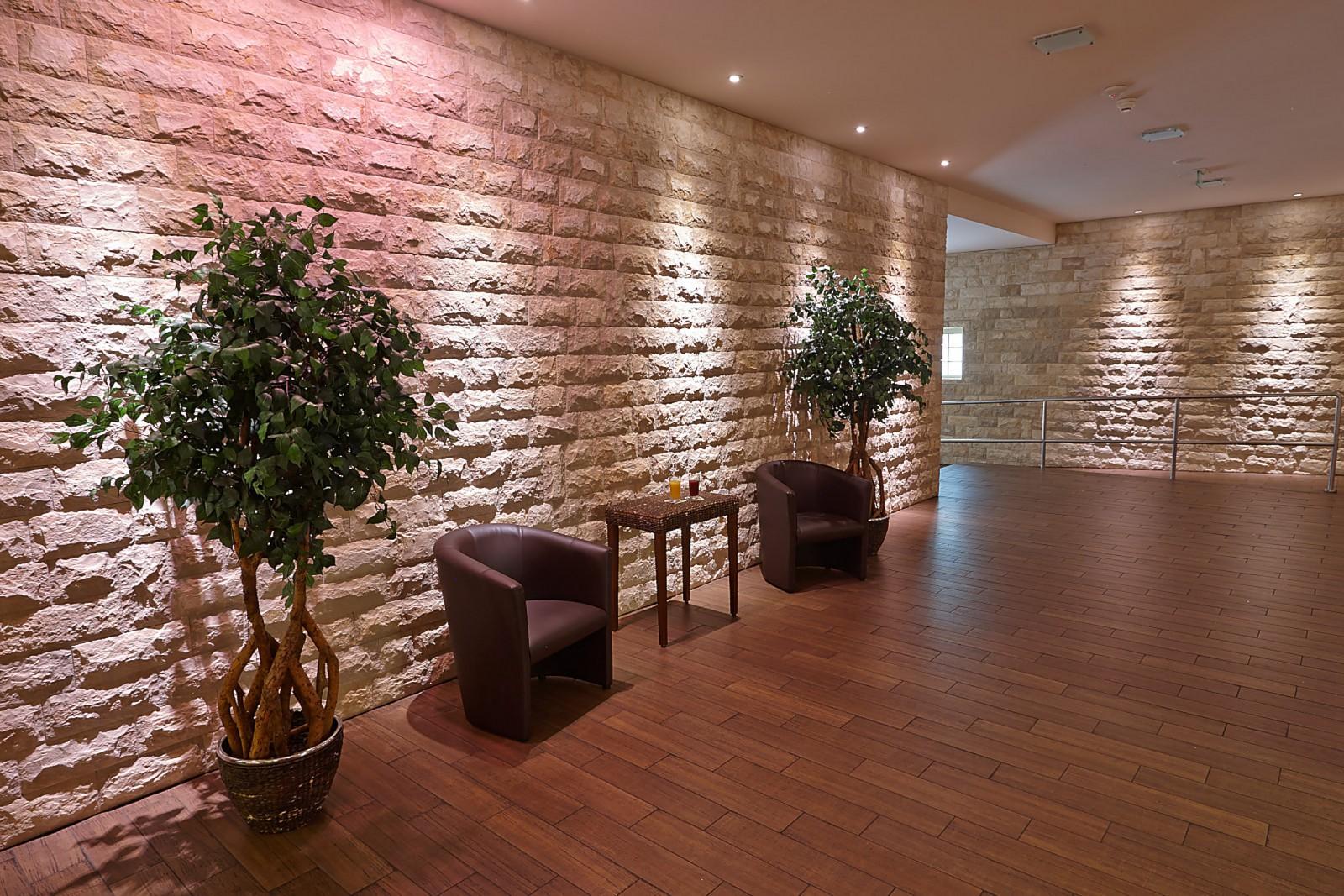 Hotel La Porte Bertingen