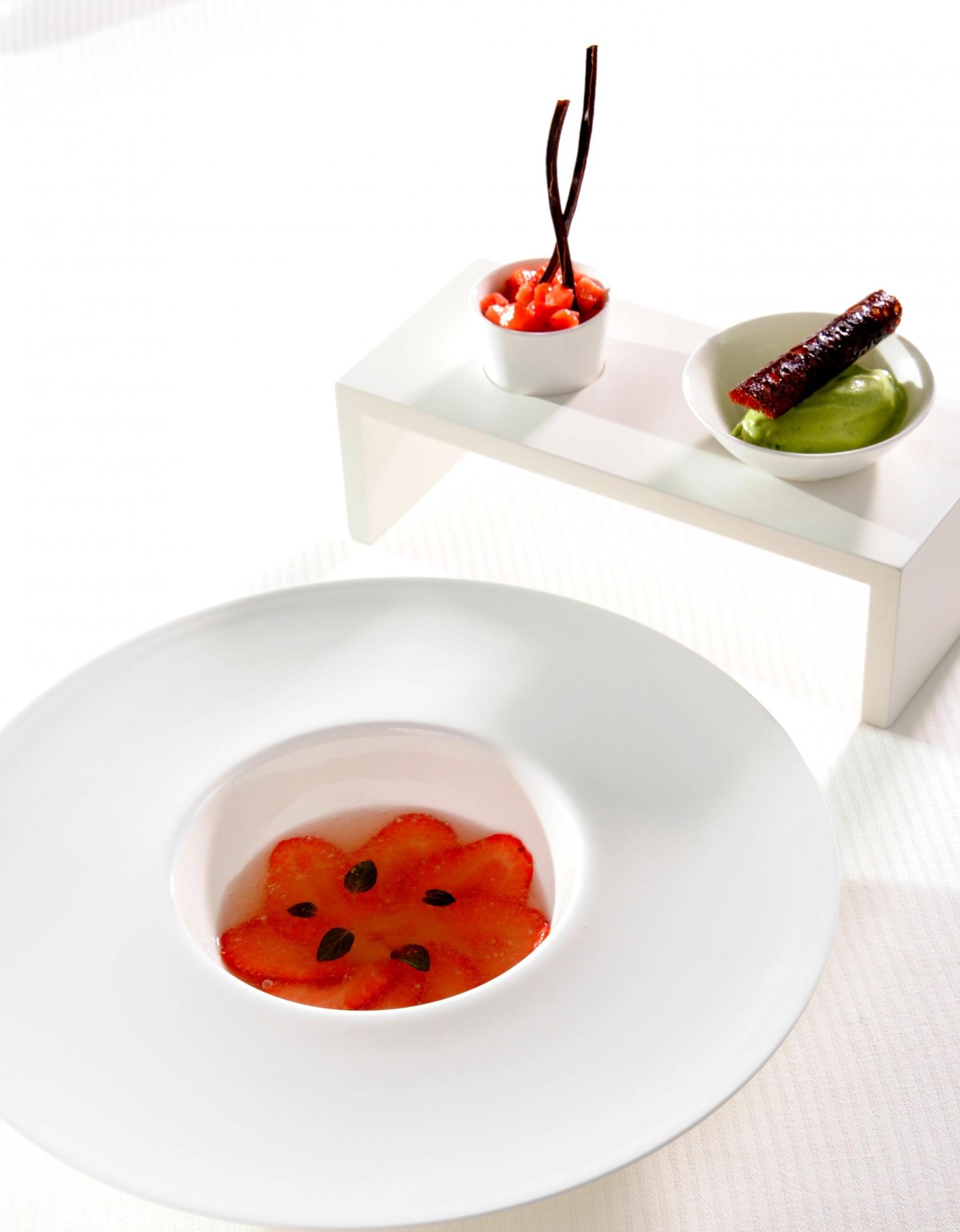 restaurant bean beluga in dresden. Black Bedroom Furniture Sets. Home Design Ideas