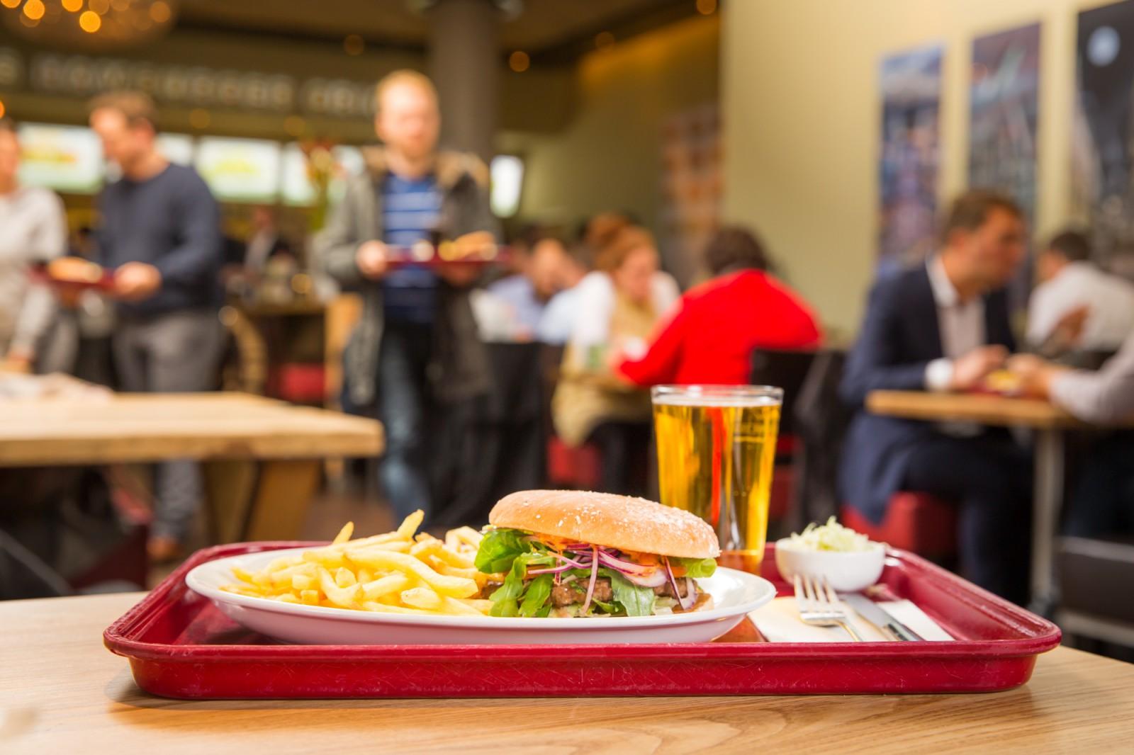 restaurant rach hamburg