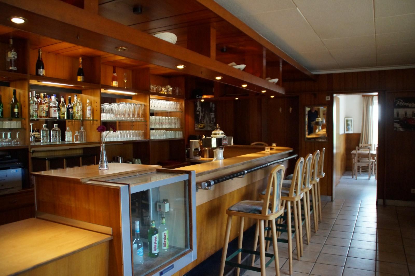 restaurant moorkathen in hamburg. Black Bedroom Furniture Sets. Home Design Ideas