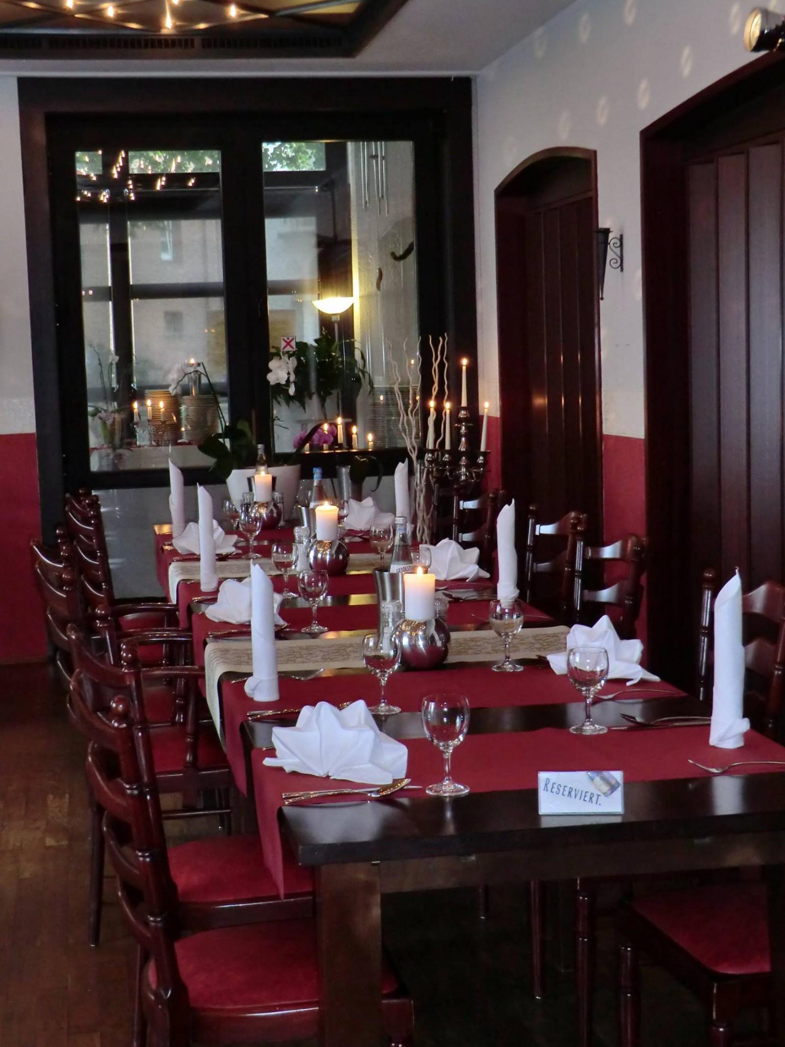 Weidenhof Heinsberg restaurant lukes steaks more in heinsberg