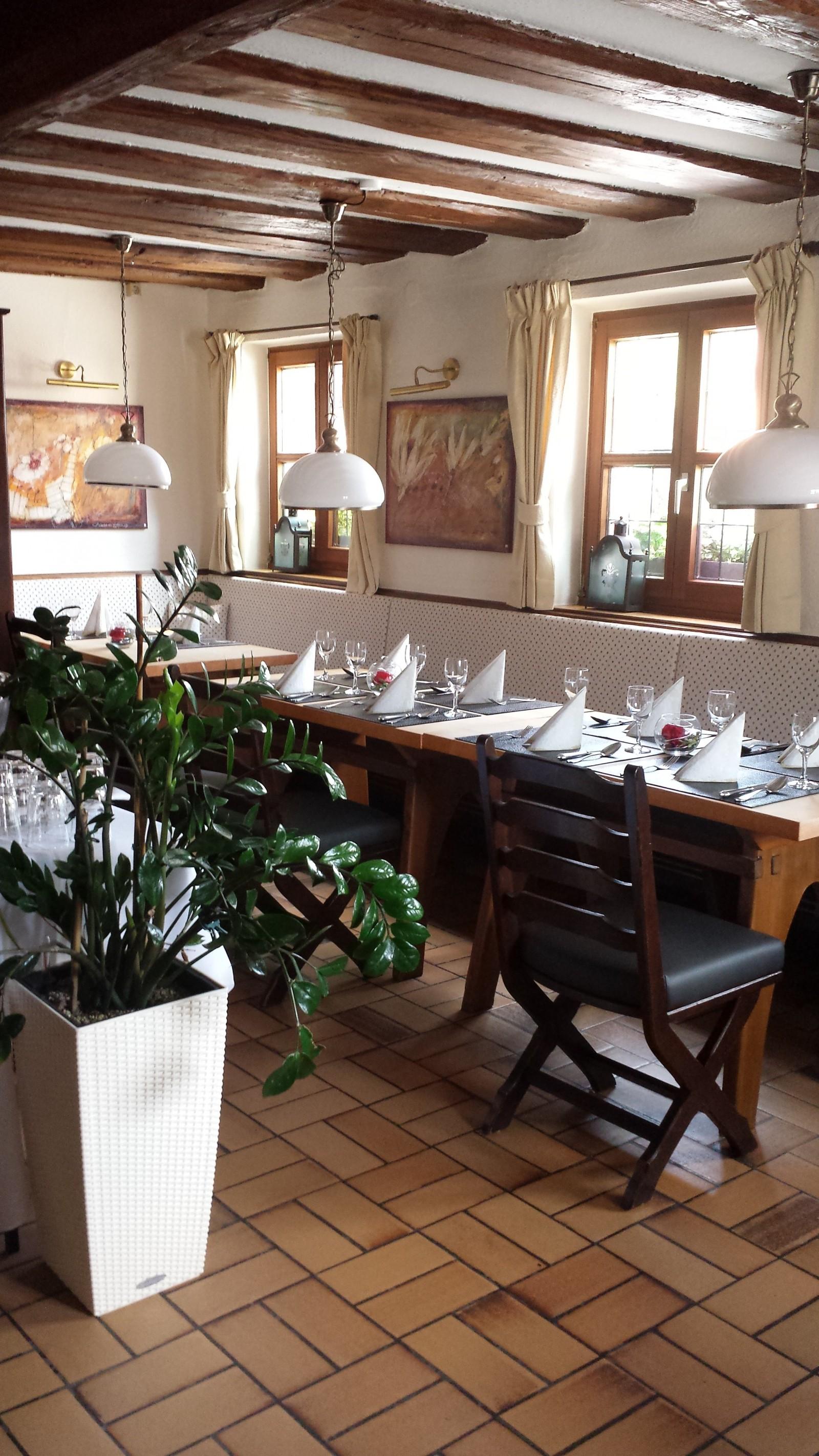 restaurant gasthof bammes in n rnberg. Black Bedroom Furniture Sets. Home Design Ideas