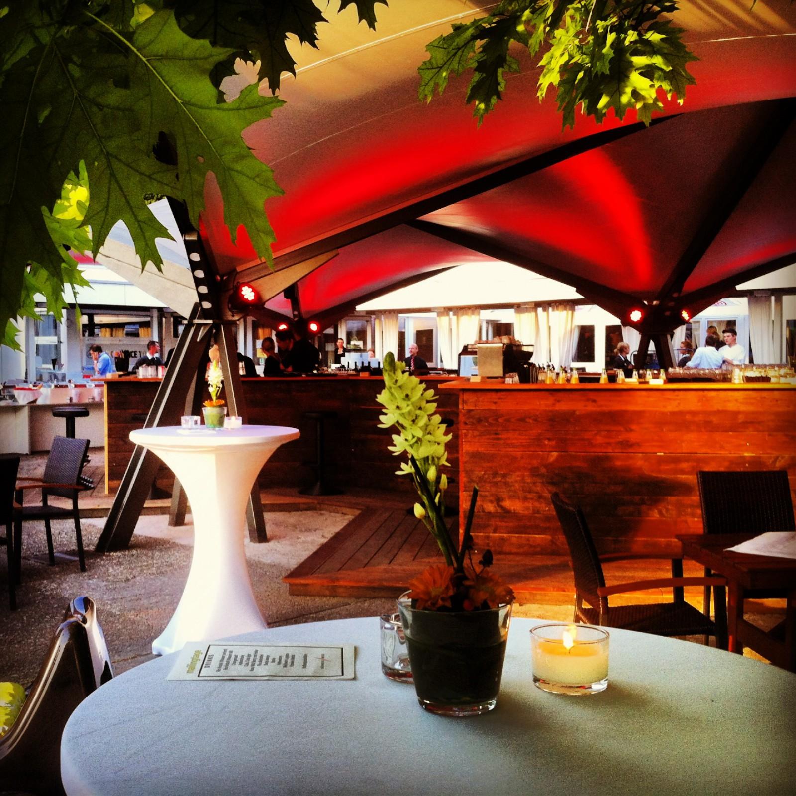 restaurant parks in n rnberg. Black Bedroom Furniture Sets. Home Design Ideas