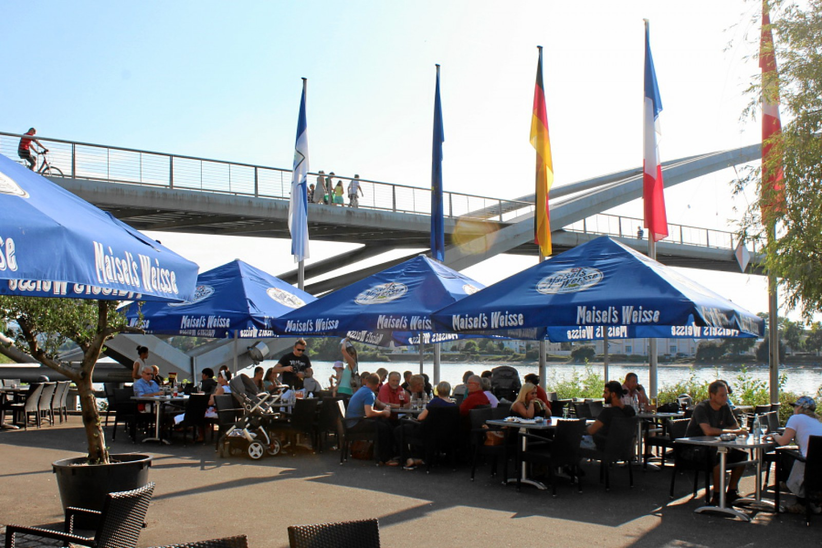 Restaurant Esstisch Weil Am Rhein ~ Chinarestaurant Rheinpark in Weil am Rhein