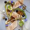 Gourmet-Restaurant OLIVO in Stuttgart
