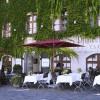 Pfistermühle - Restaurant im Platzl Hotel in München (Bayern / München)]