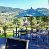 Restaurant Enothek am See in Rottach-Egern