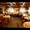 Restaurant Löwen in Schopfheim (Baden-Württemberg / Lörrach)]