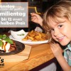 Restaurant JJs Raugrund in Bad Wildbad