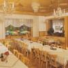 Restaurant Hotel Gaststätte Metzgerei Goldener Ochsen in Göppingen (Baden-Württemberg / Göppingen)