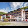 Restaurant Christel Hotel in Heimbuchenthal
