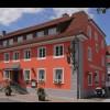 Hotel-Restaurant Brauerei Walter in Waldshut-Tiengen