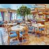 Restaurant Christel Hotel in Heimbuchenthal (Bayern / Aschaffenburg)]