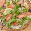 Restaurant Bella Sicilia  Pizza Lieferservice  in Helmbrechts (Bayern / Hof)]