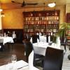 Restaurant Zeppelino's in Stuttgart