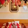 Restaurant Gaststätte Maisel in Bayreuth (Bayern / Bayreuth)]