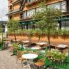 Restaurant Hotel Schwarzwaldhof in Hinterzarten (Baden-Württemberg / Breisgau-Hochschwarzwald)]