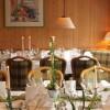 Restaurant Zum Stern in Oberaula (Hessen / Schwalm-Eder-Kreis)]