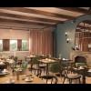 Restaurant Hofstuben im Hotel Der Schnitterhof in Bad Sassendorf (Nordrhein-Westfalen / Soest)]