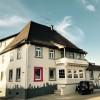 Restaurant Hotel Heckenrose in Ringsheim