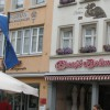 Restaurant Eiscafé Dolomiti in Konstanz
