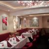 Restaurant Zum Stern in Oberaula