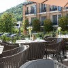 Restaurant EMICH´S Hotel in Amorbach (Bayern / Miltenberg)]