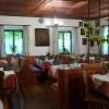 Restaurant Landgasthof Griessee, Franz Pöschl e. K. in Obing (Bayern / Traunstein)]