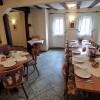 Restaurant Gasthaus ' Zur Traube'  in Lautertal