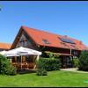 Restaurant Neuendorfkrug in Neuendorf auf Usedom (Mecklenburg-Vorpommern / Ostvorpommern)