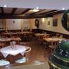 Restaurant Gasthaus apos Zur Traubeapos  in Lautertal