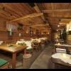 ASAM Restaurant & Biergarten in Straubing (Bayern / Straubing)]
