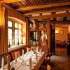 Restaurant Gasthaus Backmulde in Ladenburg (Baden-Württemberg / Rhein-Neckar-Kreis)]